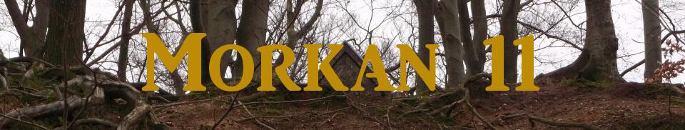 Morkan e.V Verein für Erlebbare geschichten