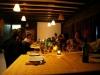 dinnercon01