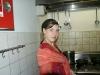dinnercon38