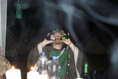 Drachenfest 2008