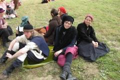 Drachenfest 2011