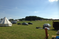 Drachenfest 2013