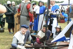 Drachenfest 2014