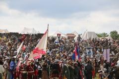 Drachenfest 2017