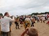 Drachenfest 2018 Carsten Bar (100 von 114)