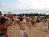 Drachenfest 2018 Carsten Bar (102 von 114)