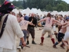 Drachenfest 2018 Carsten Bar (105 von 114)