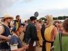 Drachenfest 2018 Carsten Bar (107 von 114)