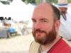 Drachenfest 2018 Carsten Bar (47 von 114)
