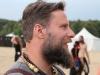 Drachenfest 2018 Carsten Bar (89 von 114)