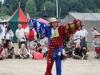 Drachenfest 2018 Carsten Bar (93 von 114)