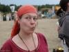 Drachenfest 2018 Carsten Bar (99 von 114)
