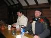 taverne032012-018