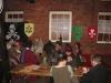 taverne032012-020