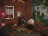 taverne032012-021