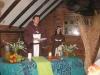 taverne032012-022
