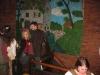 taverne032012-043