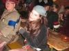 taverne032012-044
