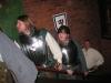 taverne032012-047