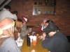 taverne032012-050