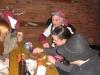 taverne032012-051