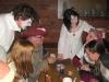 taverne032012-052