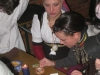 taverne032012-054