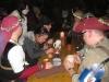 taverne032012-056