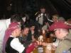 taverne032012-057