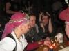 taverne032012-058