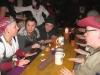 taverne032012-066