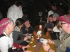 taverne032012-068
