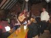taverne032012-070