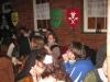 taverne032012-072