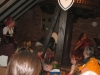 taverne032012-073