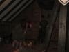 taverne032012-074