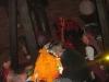 taverne032012-077