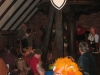 taverne032012-080