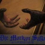 Die Morkan Saga